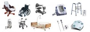 Mat medical 1
