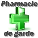 pharmacie_160