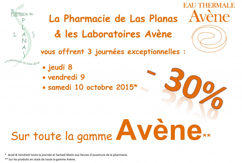 Avene_30_pc